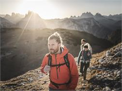 Scuola d'Alpinismo Val Pusteria