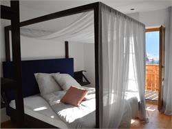 Apartment Pyrus