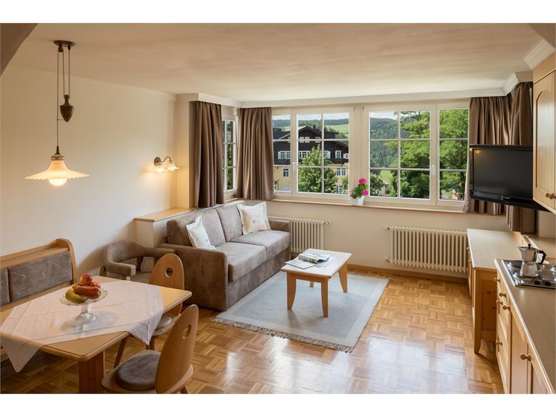 Apartament Margherite
