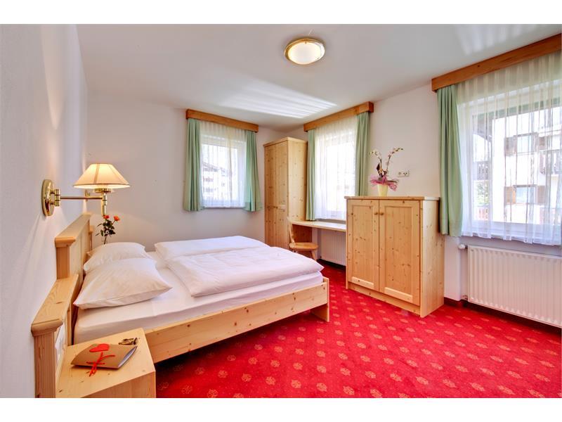 Suite Aschbach - Hotel Plauserhof