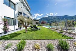 Ardesia Nature Lifestyle Apartments