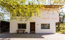Anichhof
