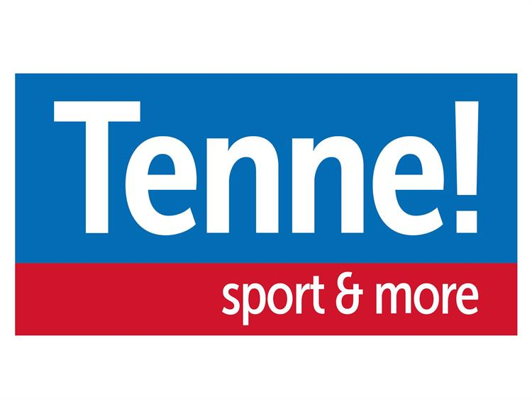 Sport Tenne