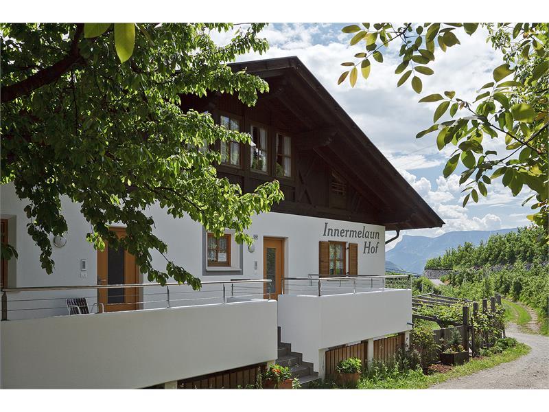 Innermelaunhof