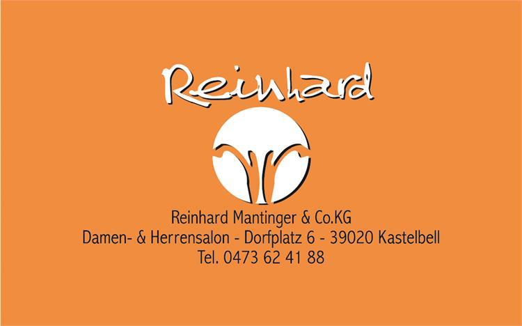 Salon Reinhard
