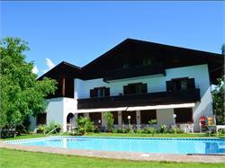 Residence Kathrainhof