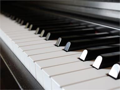 Concert: Maurizio Pollini, piano