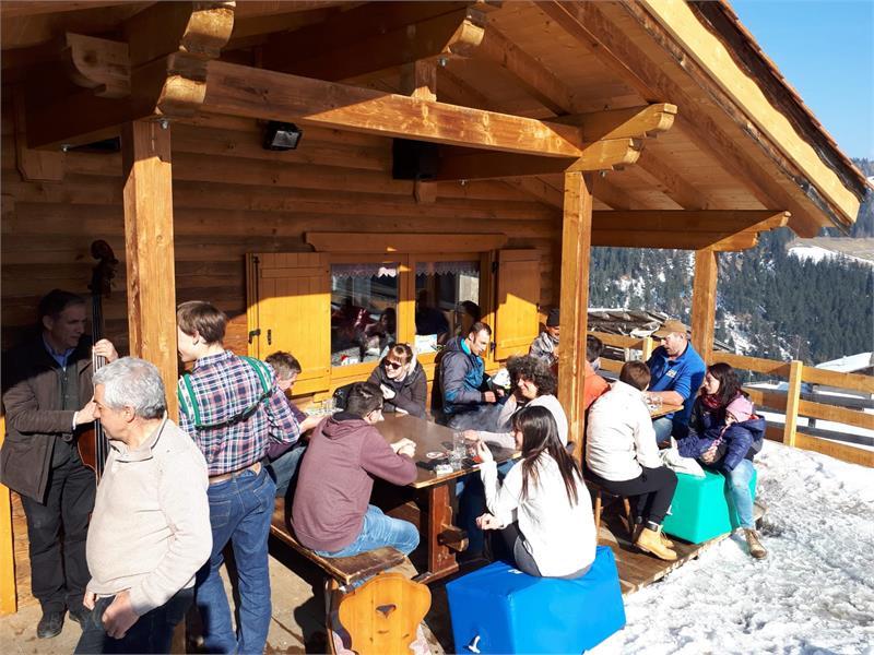 Provi-Snowpark