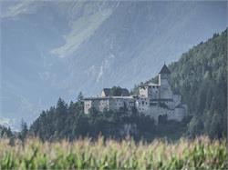 Burg Taufers