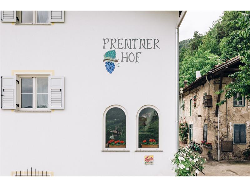 Prentnerhof