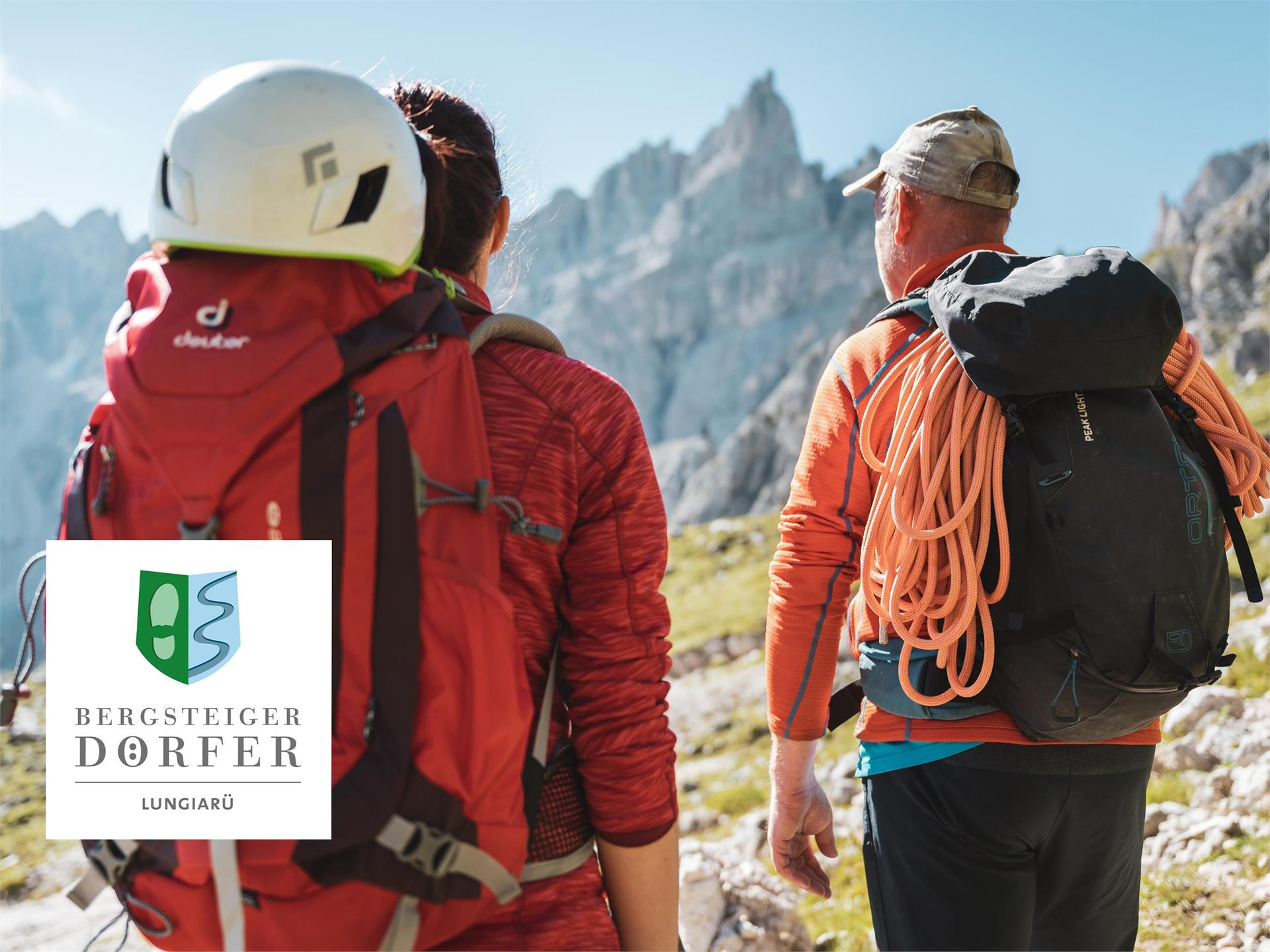 Alpinist Week