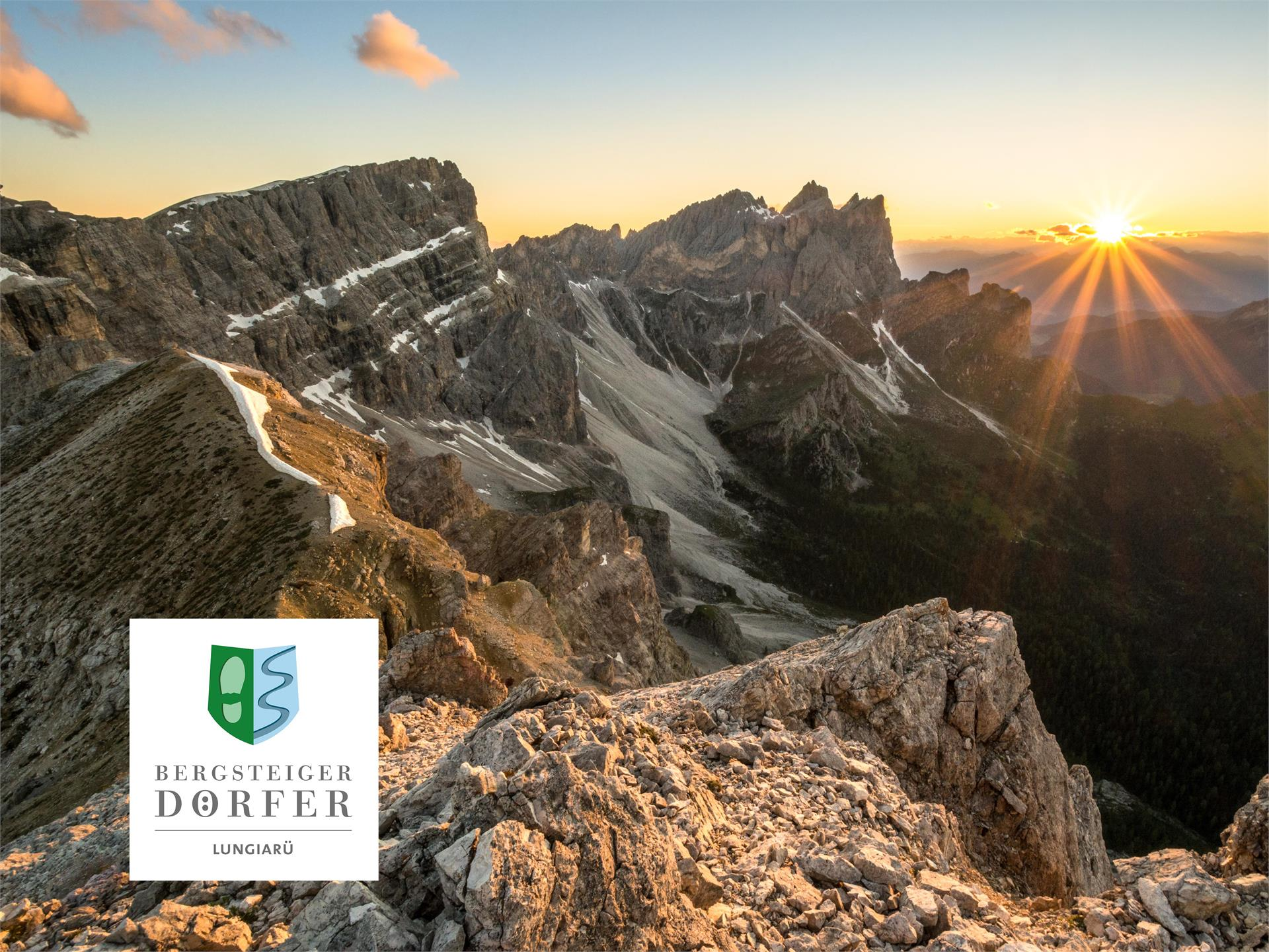 Mountaineer week: Sunrise excursion with breakfast