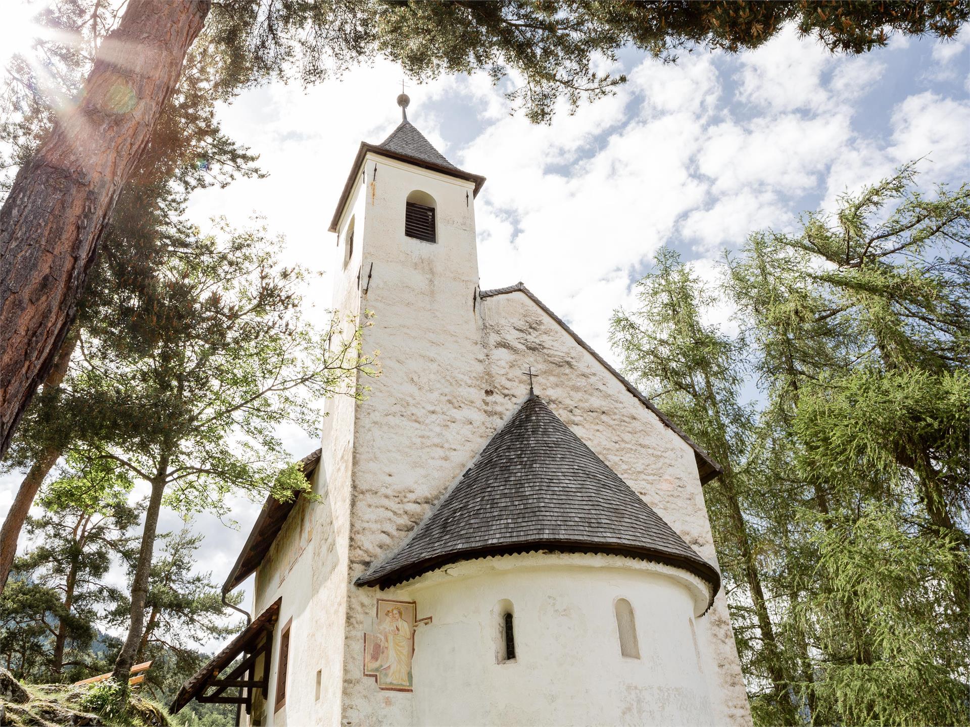 Romanesque Day