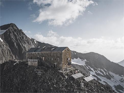 Ratschings Tourismus / Manuel Kottersteger