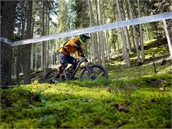 3-Länder-Enduro-Bike-Race