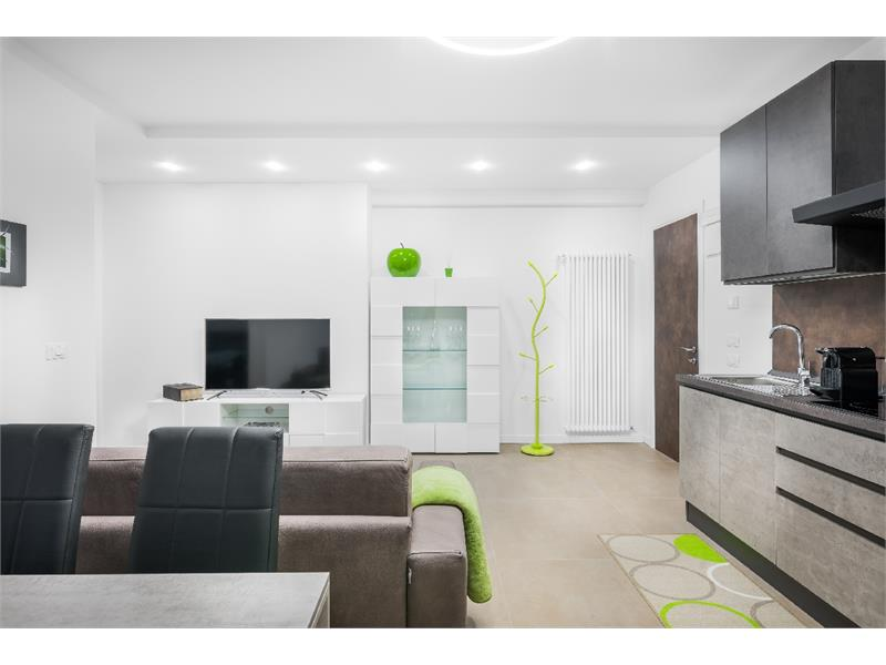 Fior Apartments Schiller