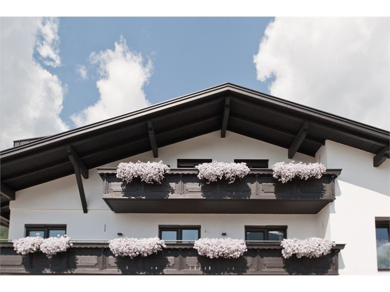Burgus - design suites & apartments