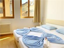 Alloggi Bolzano Ecco Dove Dormire