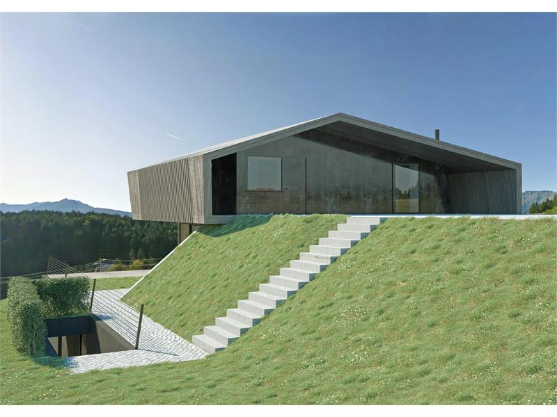 Residence Moritz ad Avelengo, Alto Adige