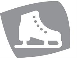 Ice rink Colle