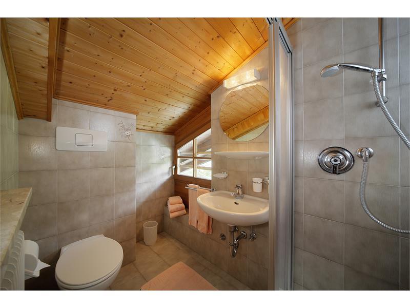 Badezimmer Ifinger