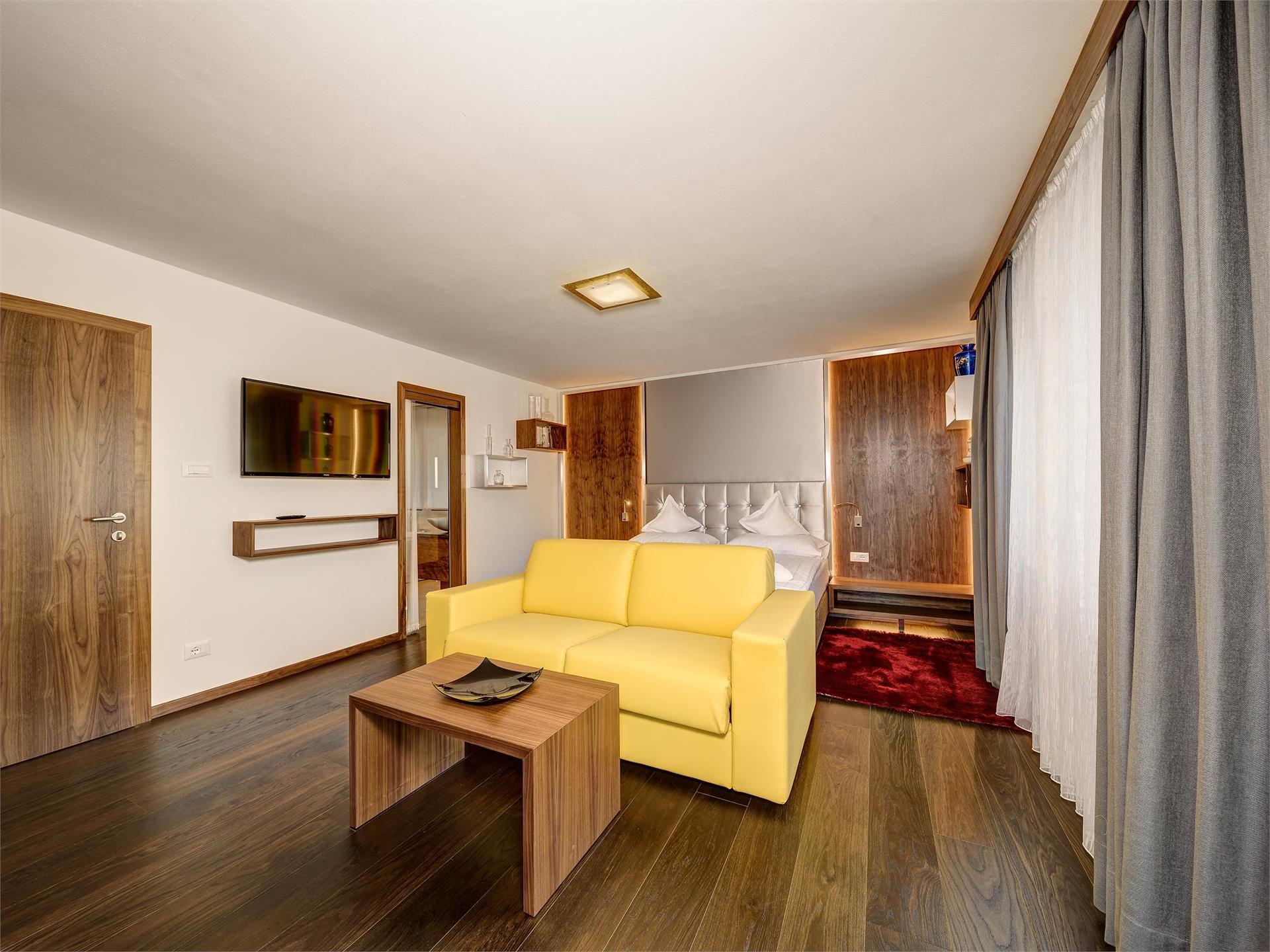 Gartenhotel Schönblick-Ruster Resort