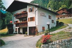 Urlaub auf dem Bauernhof Schildhof Baumkirch