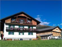 Top Unterkunfte In Den Dolomiten
