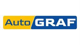Auto Graf KG