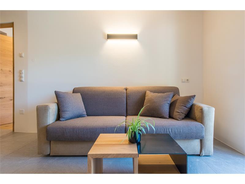 Apartment Fichte