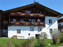 Oberpranterhof