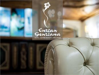 Cafè Enzian