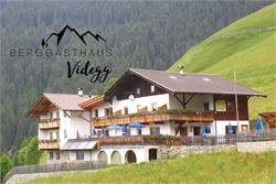 Videgg mountain inn