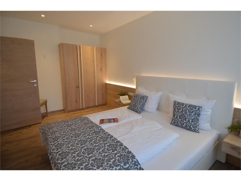 sleeping room App. Texel