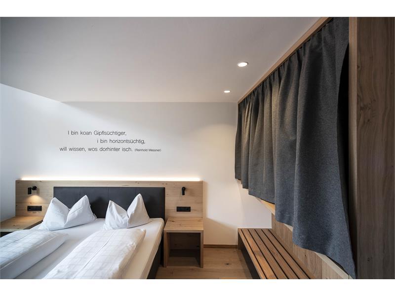 Double room Winkler