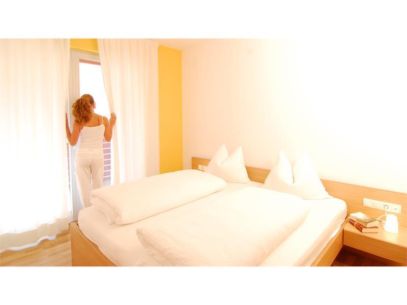 dooble room