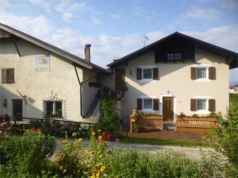 Grattweberhof