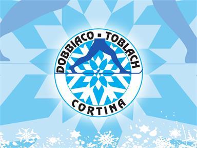 43. Volkslanglauf Toblach-Cortina
