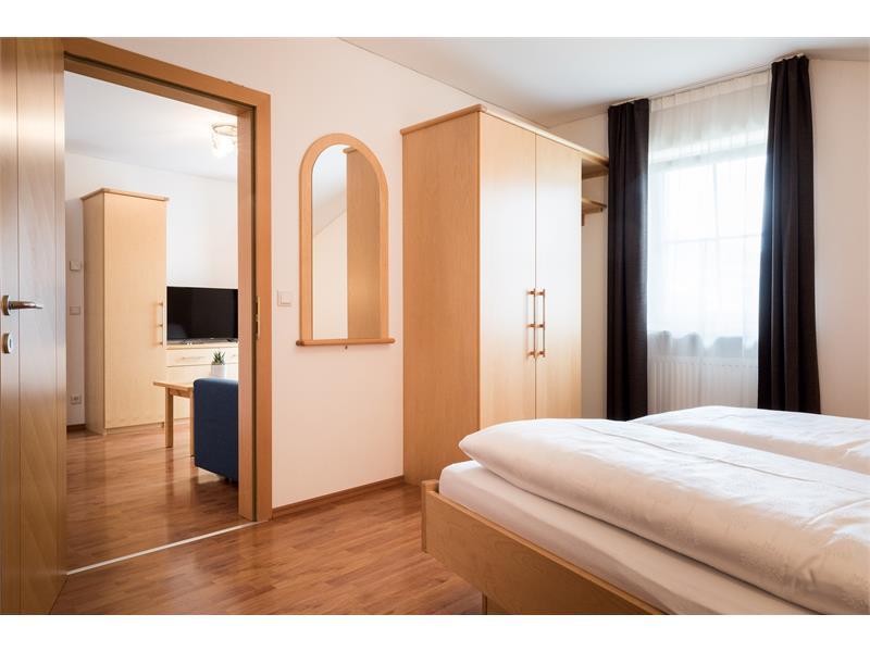 Residence Sankt Johann, Prato allo Stelvio, Alto Adige, Val Venosta,Ortles