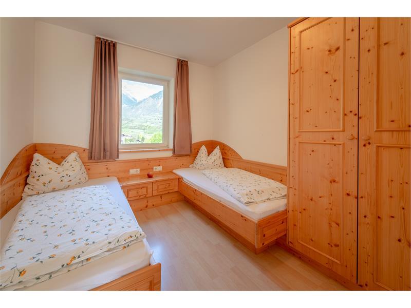 Viola Schlafzimmer 2