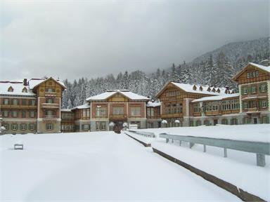 Neujahrskonzert - Akademie St.Blasius Innsbruck