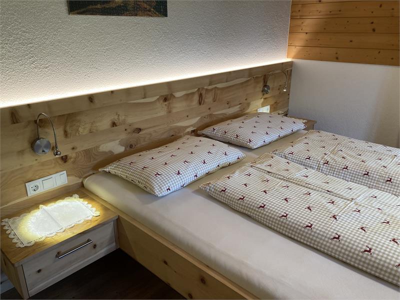 Room Hauenstein