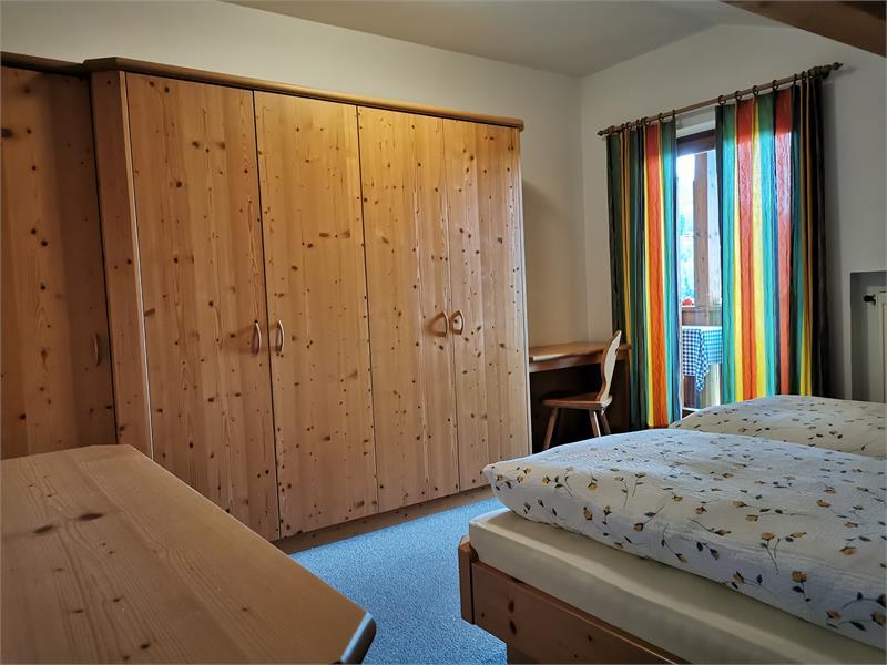 App. B - Schlafzimmer