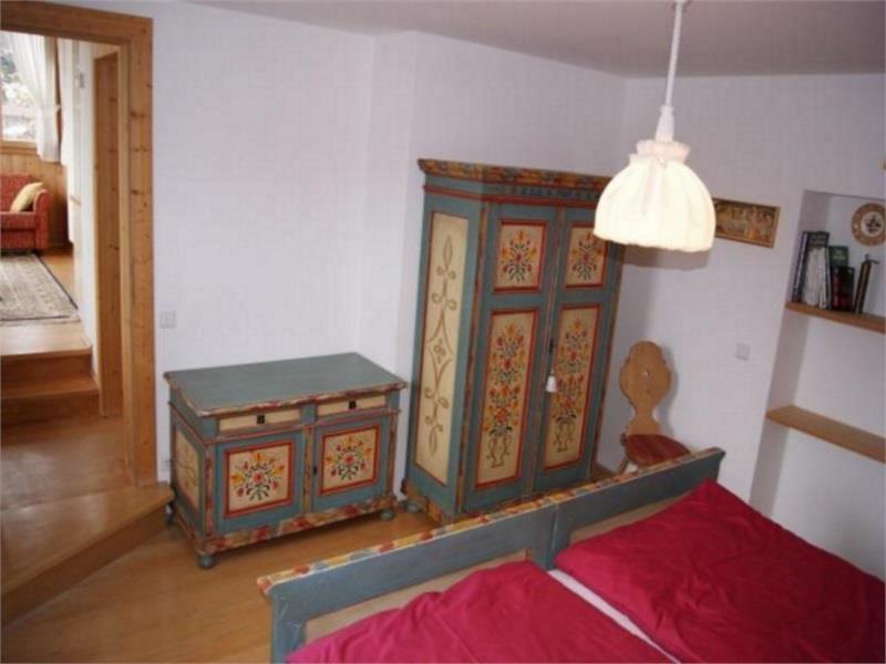 Villa Laurin