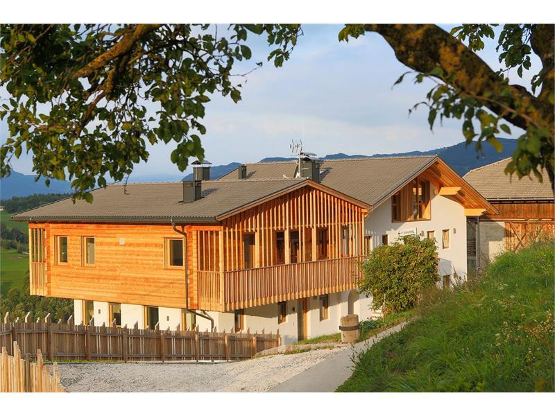 Aussergostnerhof