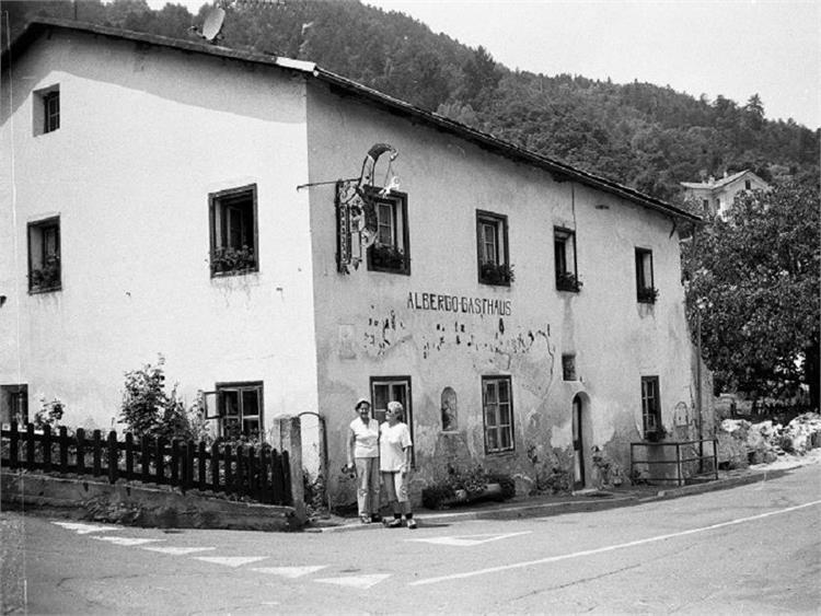 Ludwig Veith