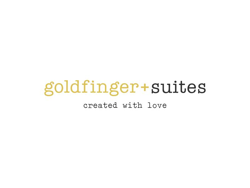goldfinger + suites