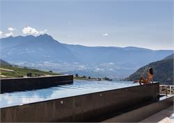 Alpin & Stylehotel Die Sonne