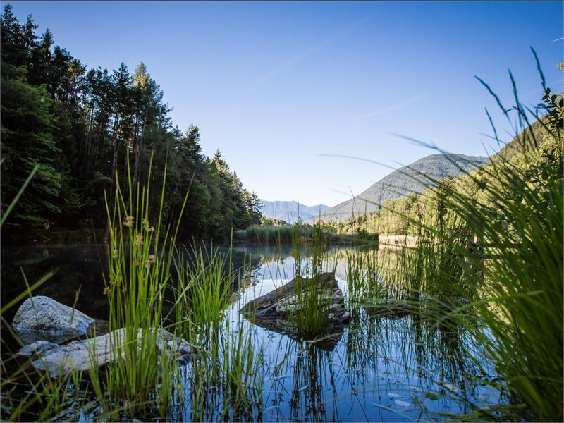 Lake of Varna