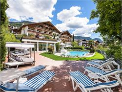 Hotel Starkenberg